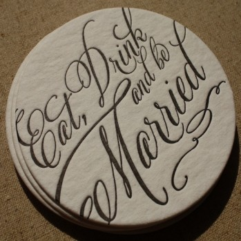 Wedding_Coasters_Letterpress_Page_Stationery_calligraphy_1024x1024